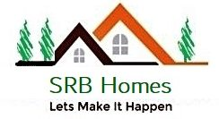 SRB Homes, LLC